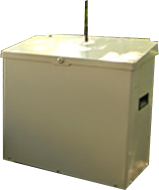 MistAway Mosquito Systems